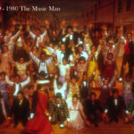 1979-1980-the-music-man