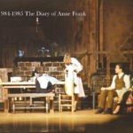 1984-1985-the-diary-of-anne-frank-cast-picture-Edit