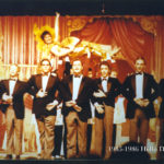 1985-1986-hello-dolly-cast-picture-Edit