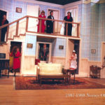 1987-1988-noises-off-cast-picture-Edit