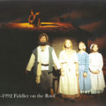 1990-1991-fiddler-on-the-roof-cast-picture-Edit
