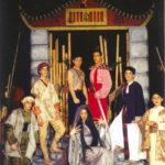1990-1991-rashomon-cast-picture-Edit