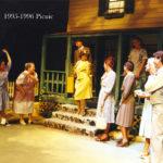 1995-1996-picnic-cast-picture-Edit