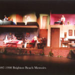 1997-1998-brighton-beach-memoirs-cast-picture-Edit