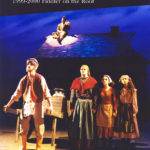 1999-2000-fiddler-on-the-roof-cast-picture-Edit
