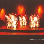 1999-2000-macbeth-cast-picture-Edit