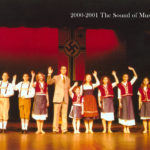 2000-2001-the-sound-of-music-cast-picture-Edit