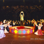 2001-2002-pippin-cast-picture-Edit