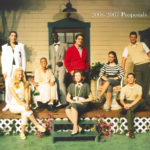 2006-2007-proposals-cast-picture-Edit