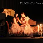 2012-2013-the-glass-menagerie