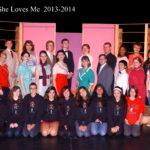 2013-2014-she-loves-me