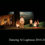 2014-2015-dancing-at-lughnasa