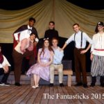 2015-2016-the-fantasticks