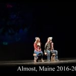 2016-2017-almost-maine