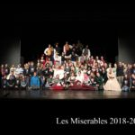 2018-2019-les-miserables
