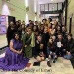 2019-2020-comedy-of-errors