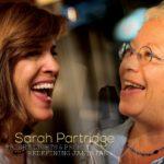 Sarah 8pnl booklet