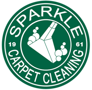 sparkle cleaners tucson