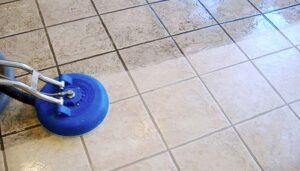tile cleaning tucson