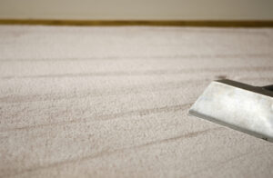 Tucson cleaning carpets