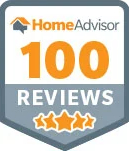 100reviews