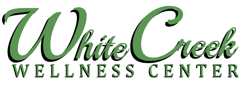 White Creek Wellness Center
