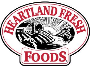 HeartlandFresh_Logo