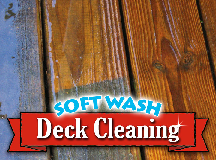 wood-deck-fence-soft-pressure-washing-san-antonio-tx