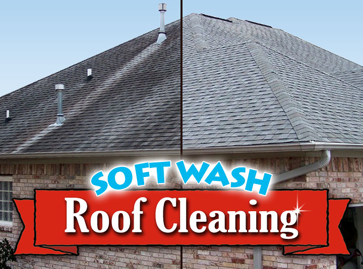 roof-soft-wash-cleaning-san-antonio-tx