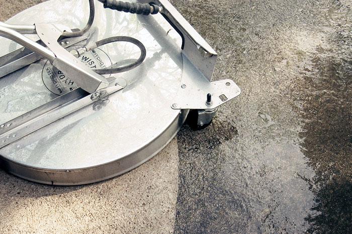 concrete-pressure-washing-san-antonio-1