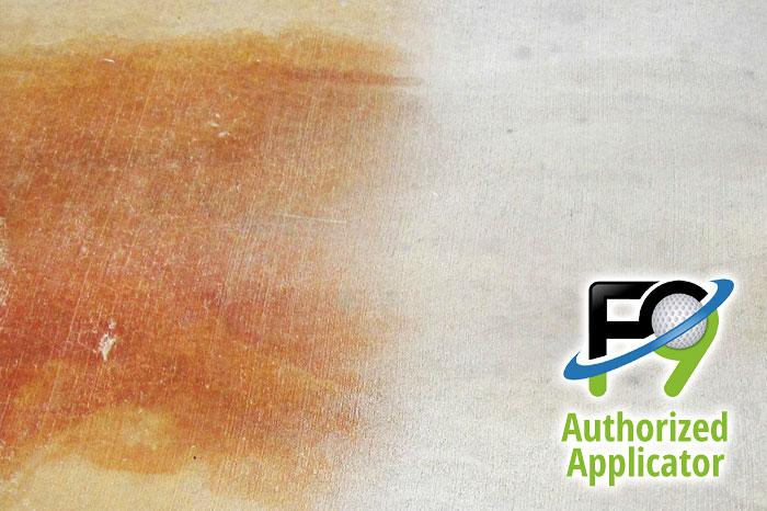 rust-calcium-stain-removal-san-antonio-2