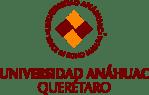 Logo_anahuac_queretaropng