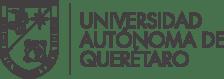 UAQ_escudo