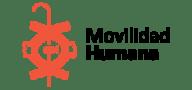 movilidad-humana