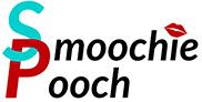Smoochie Pooch - Pet Grooming
