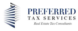 Preferred Tax Services