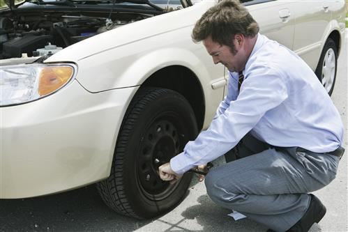 Things To Know About Vehicle Maintenance