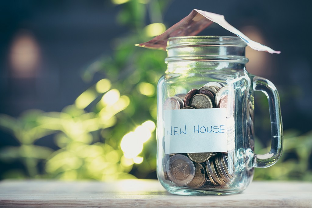 5 Ways Parents Can Help Adult Children Buy a Home