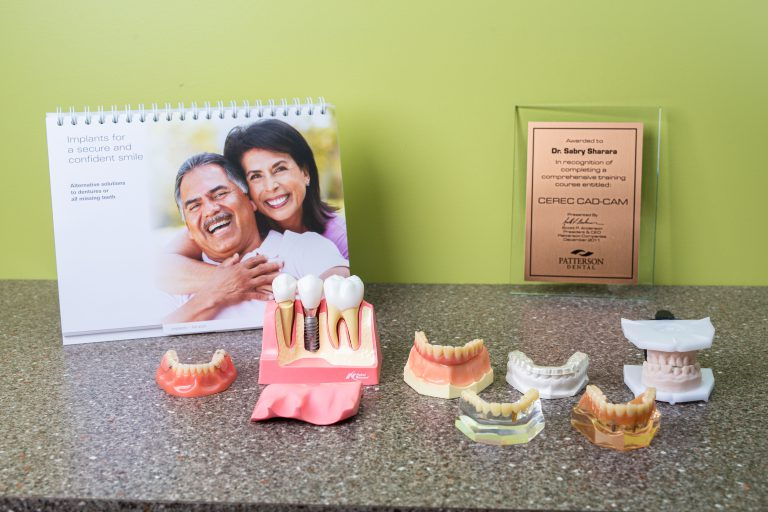 34_mounds_view_family_dental