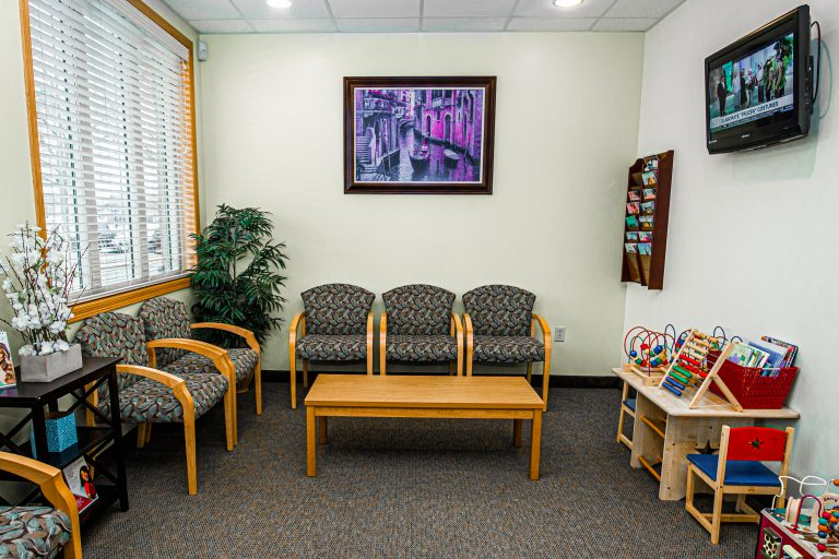 35_mounds_view_family_dental