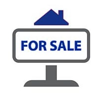 Properties for Sale>