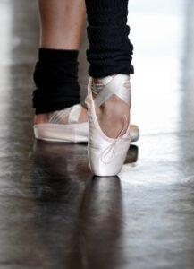 ballet-intensive