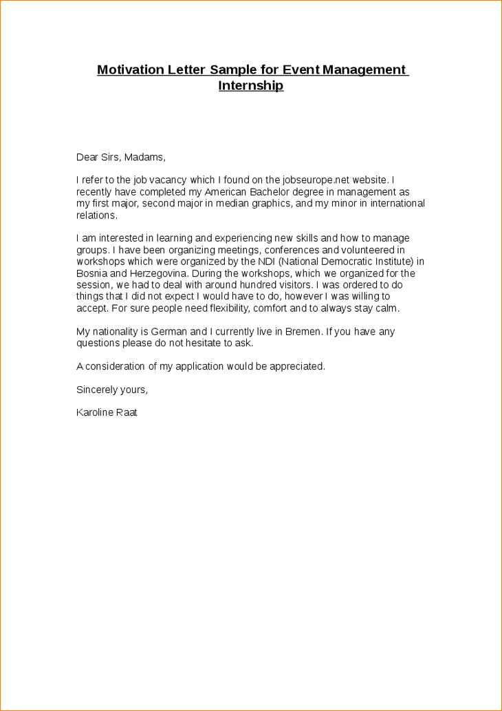 Letter Of Intent For Internship Sample from secureservercdn.net