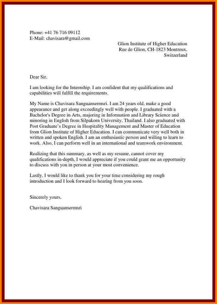 motivation-letter-internship-motivational-letter-example-motivation-letter-1-728-cb1264758540