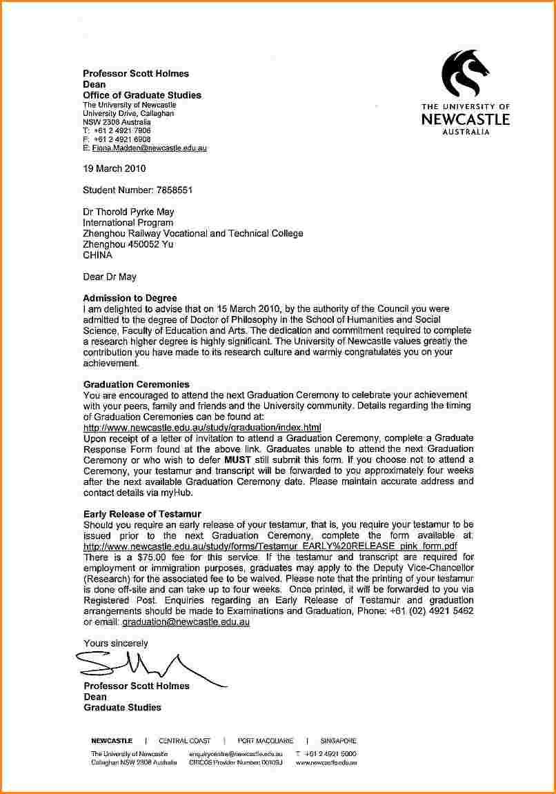 9-motivation-letter-for-scholarship-sample-pdf-collection-of-solutions-sample-scholarship-motivation-letter-pdf-of-sample-scholarship-motivation-letter-pdf