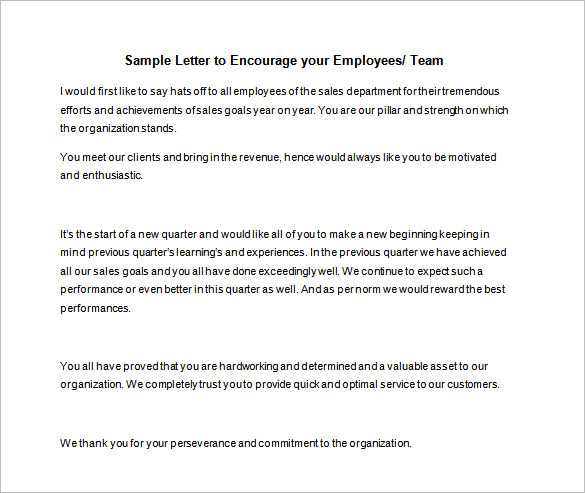 Sample-Employee-Motivation-Letter-Template-in-Word