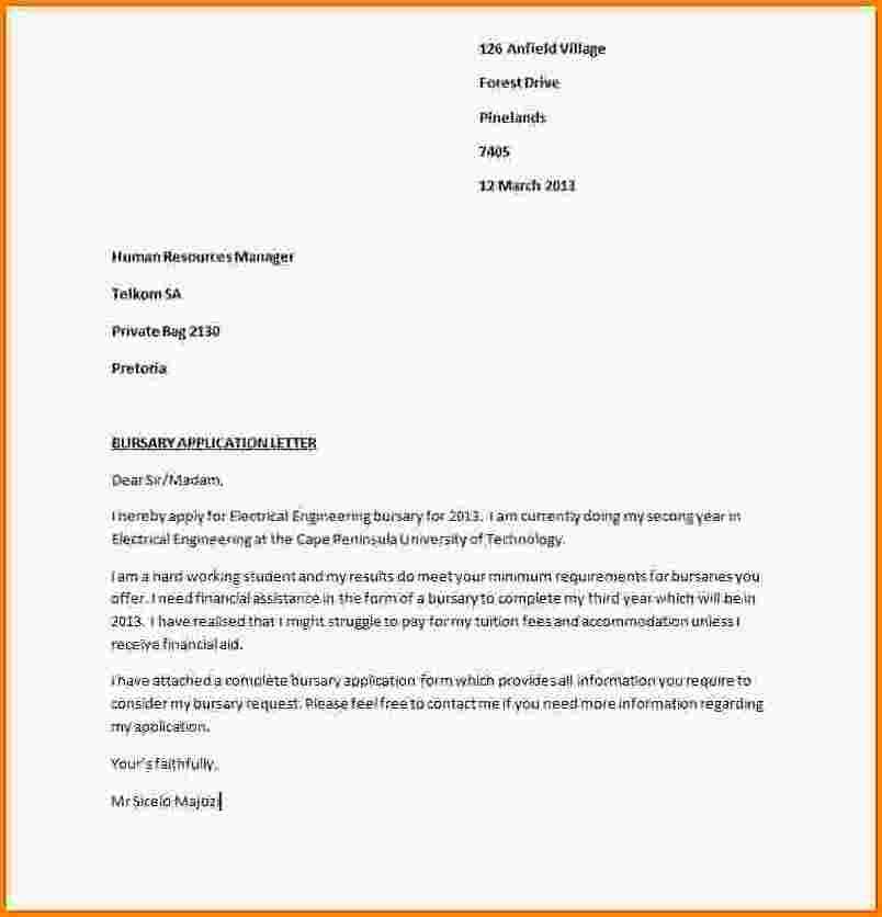 cover-letter-for-bursary-application-pdf-3