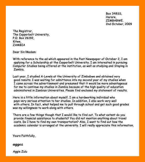 example-of-motivation-letter-for-scholarship-example-of-motivational-letter-for-scholarship-_13-1