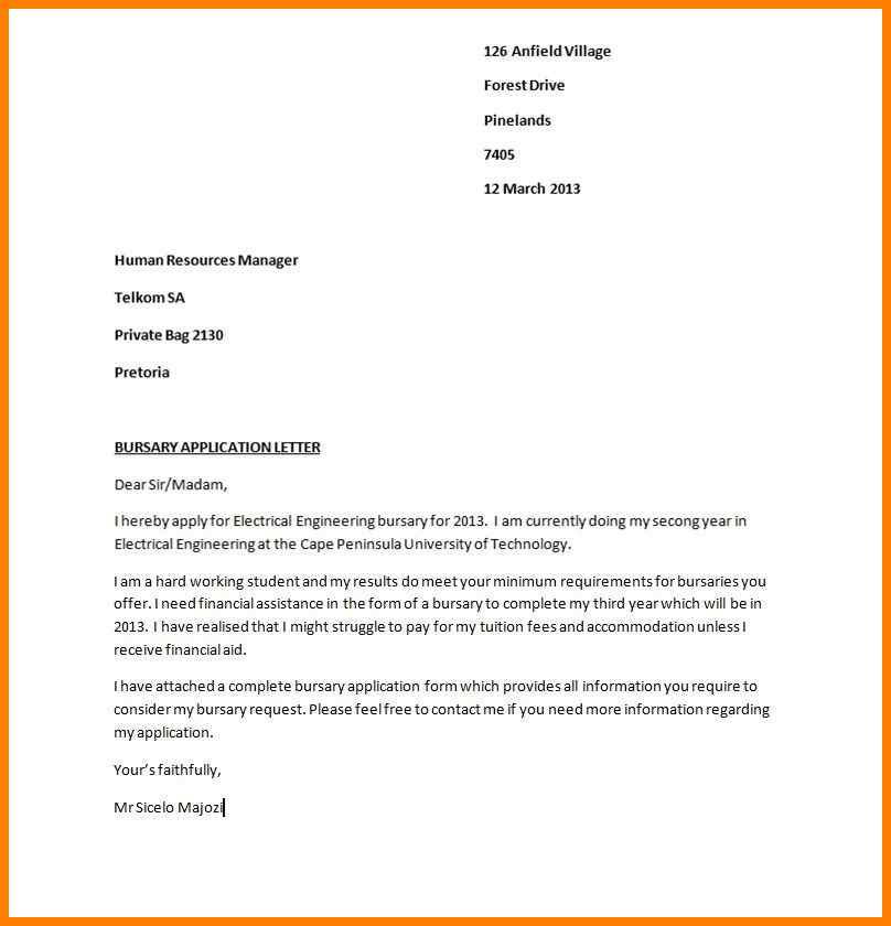 example-of-motivational-letter-for-bursary-ec0f32b2642b24d6d198f4a2e8b5b56f