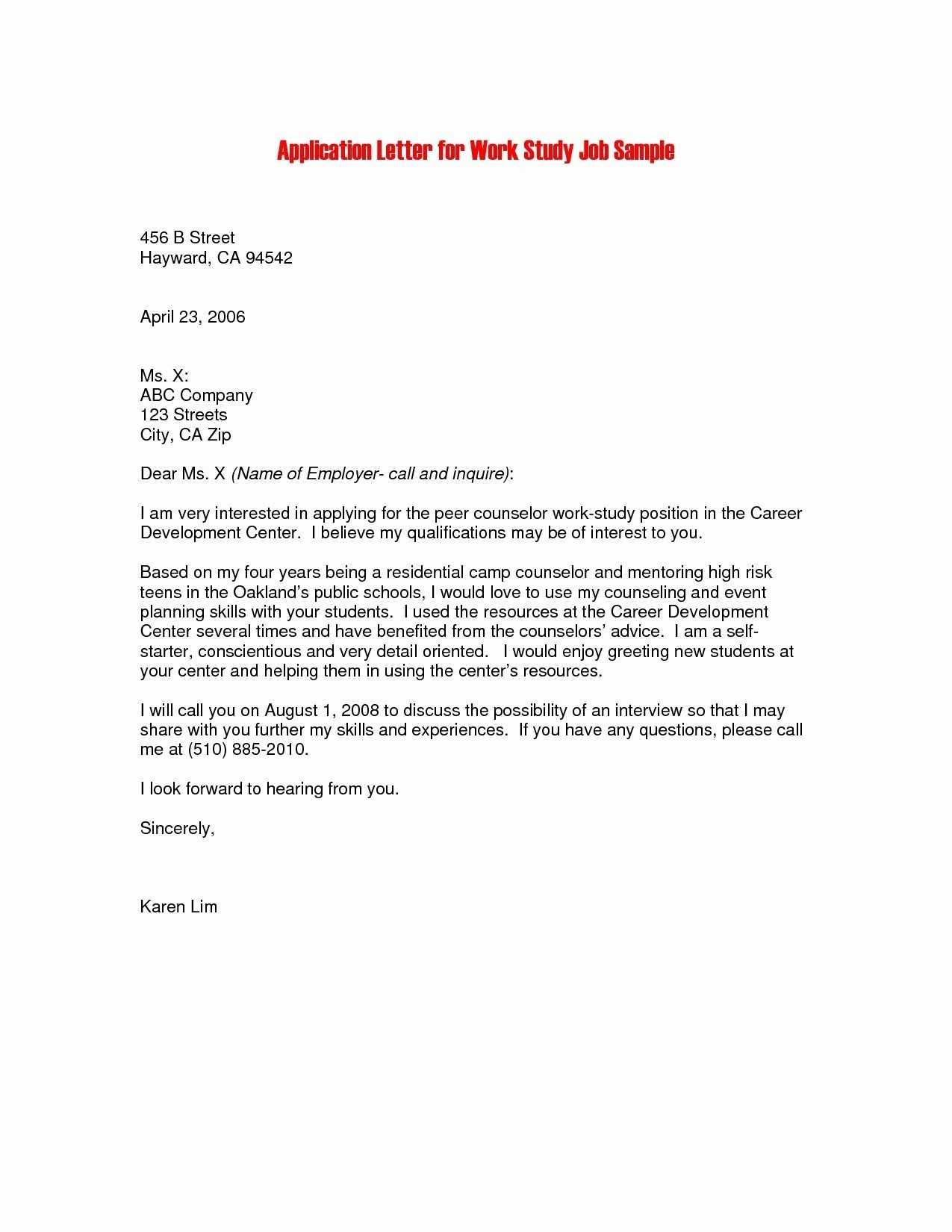motivation-letter-for-job-application-pdf-sample-refrence-business-letter-format-job-request-copy-sample-email-cover-letter-of-motivation-letter-for-job-application-pdf-sample
